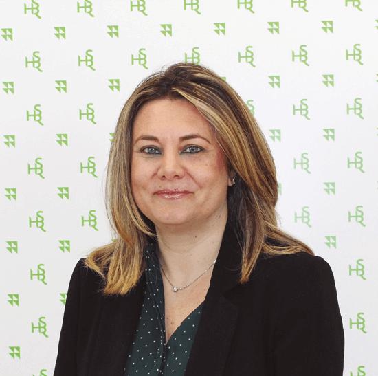 Herminia Rodríguez Rosas