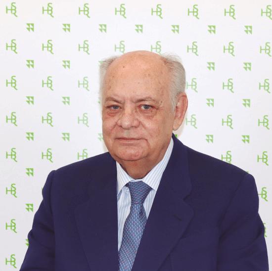 Mario Rodríguez Rodríguez