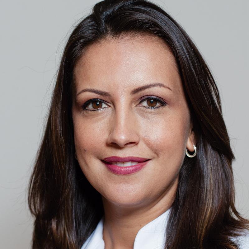 Diana Wills Villaraga