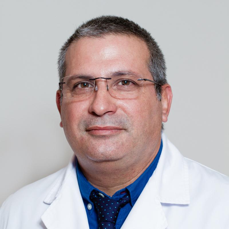 Eddy Silverio Martínez
