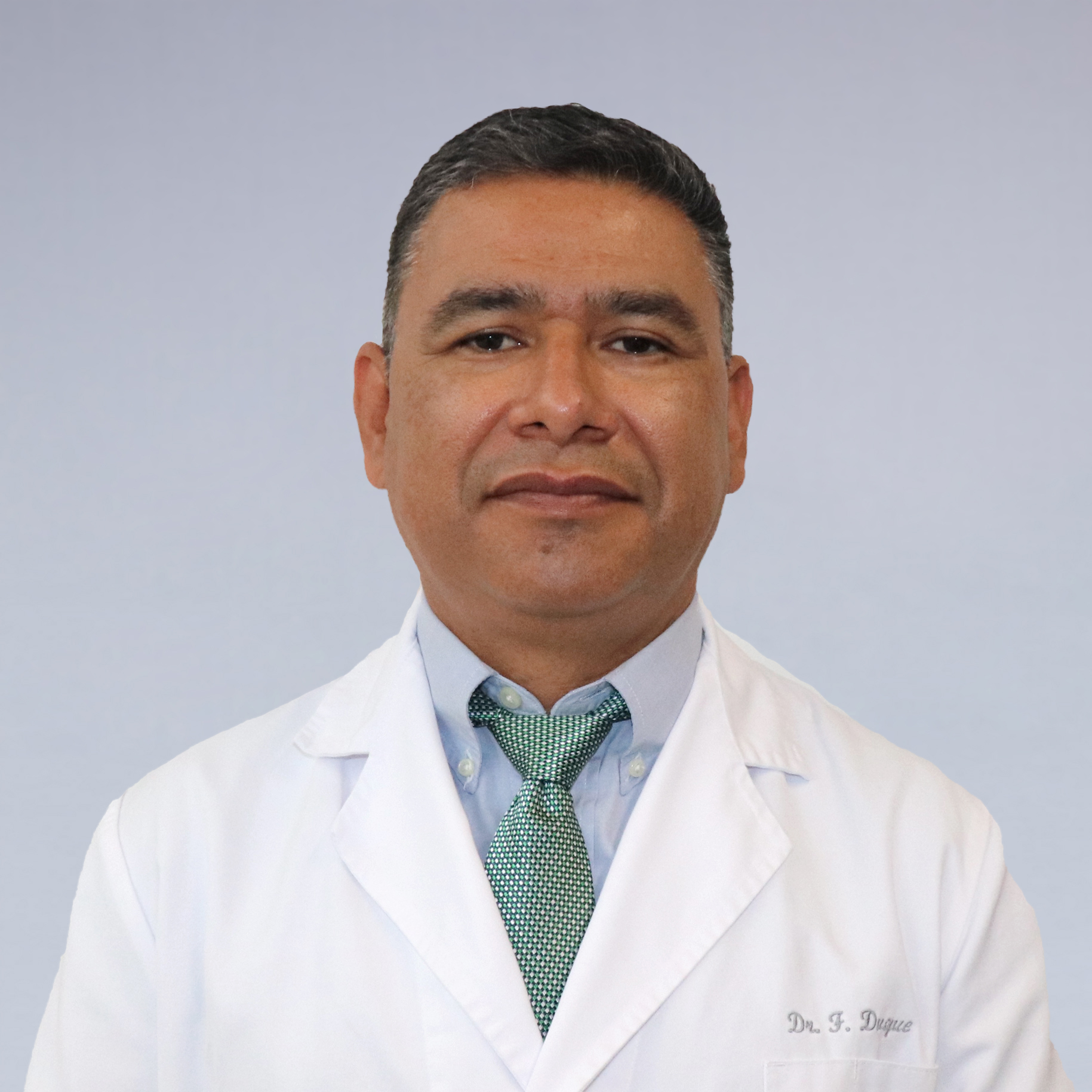 Edgar  Rivera Martínez