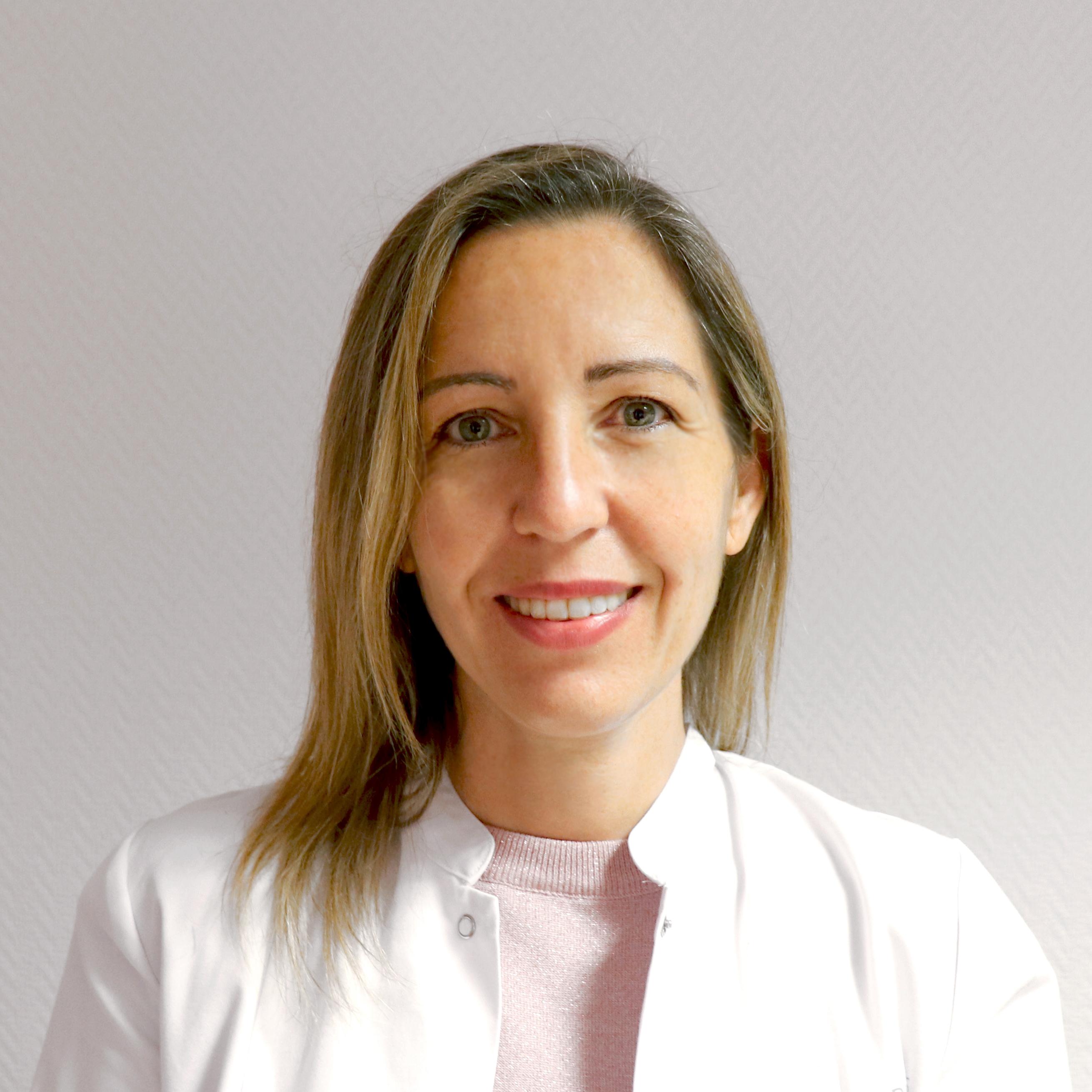 Elena Vicente Rubio