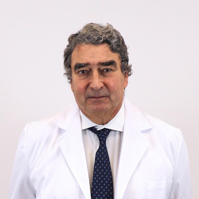 José Enrique Rodríguez Hernández
