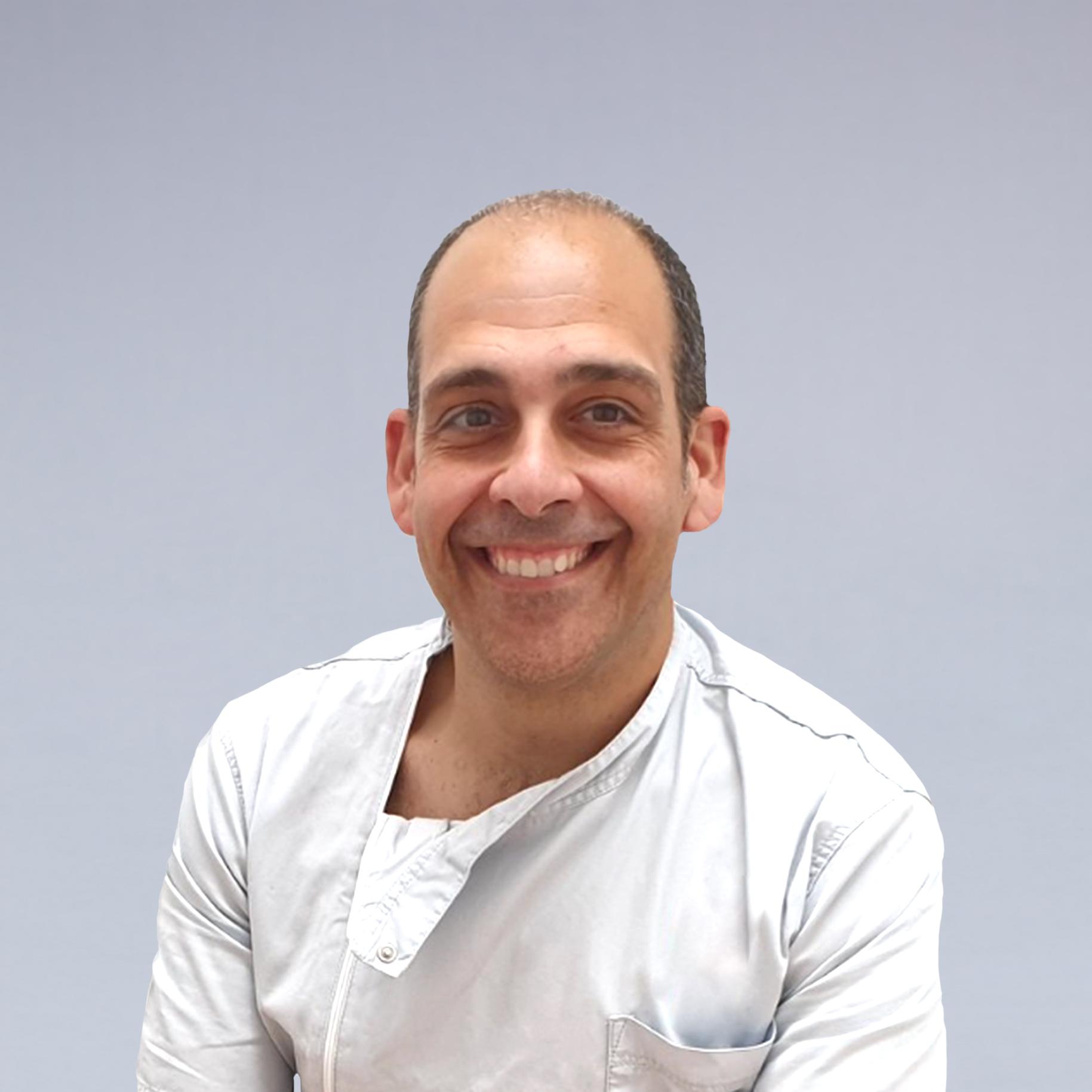 Fernando   Henríquez Palop