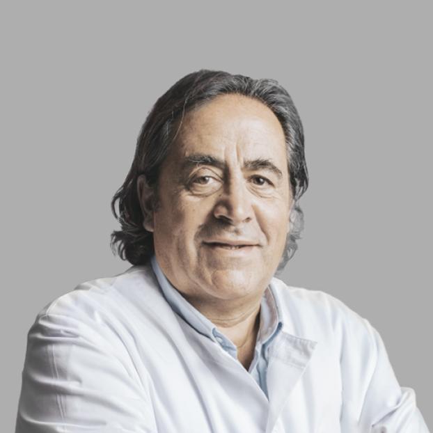 Francisco Benítez Martín