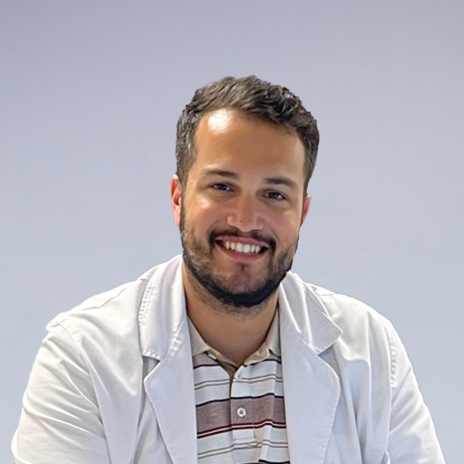 Francisco    Galván González