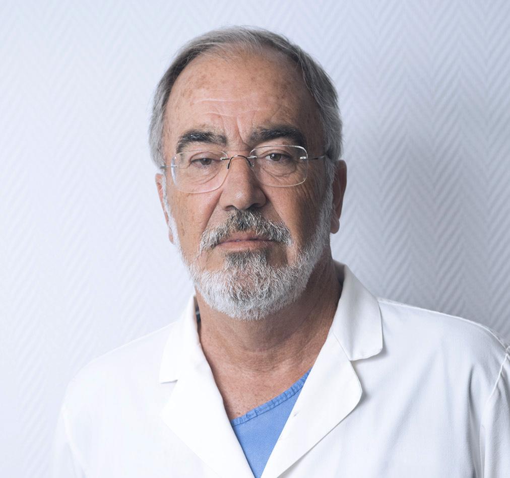 Francisco Presa Benítez