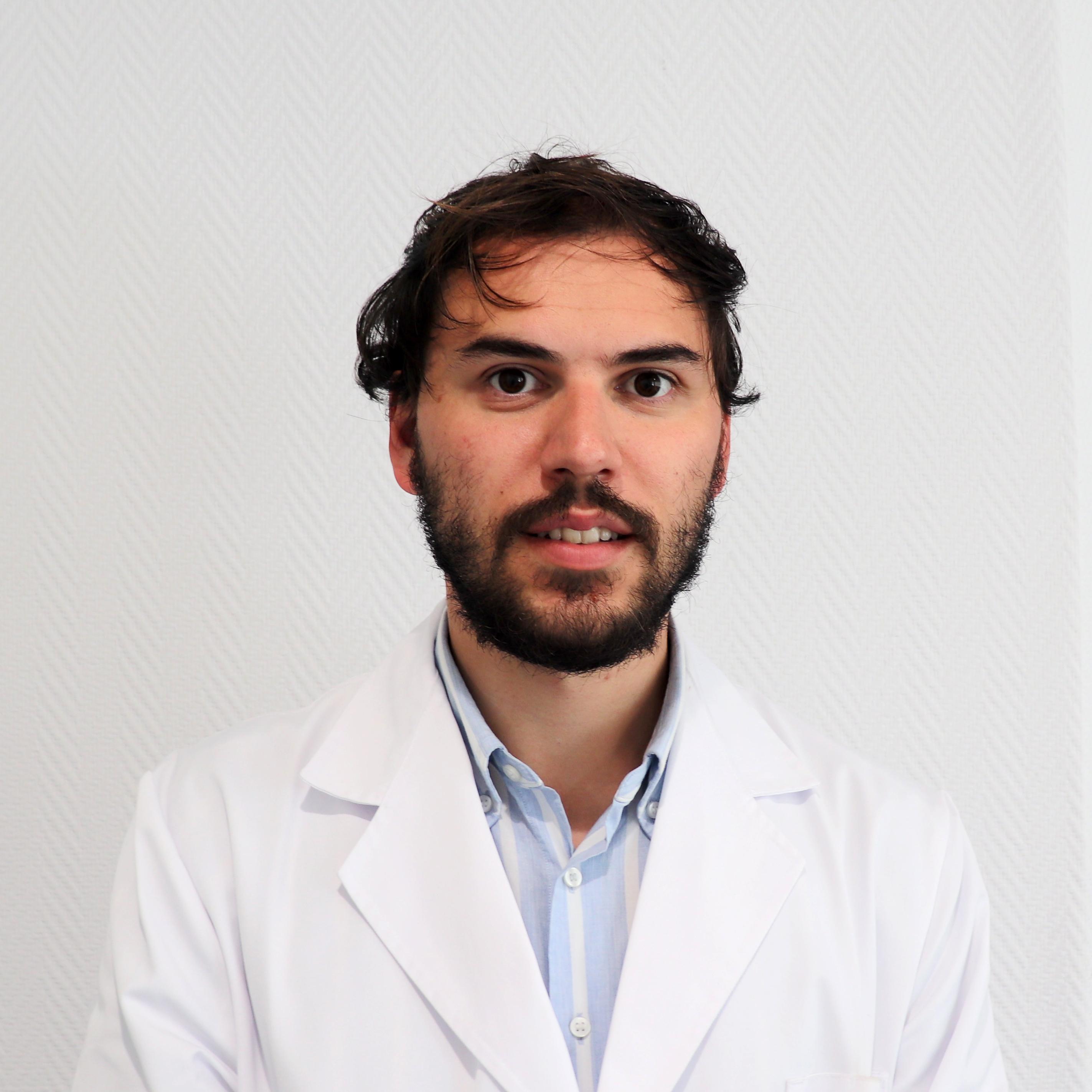 Giacomo  Mazzei