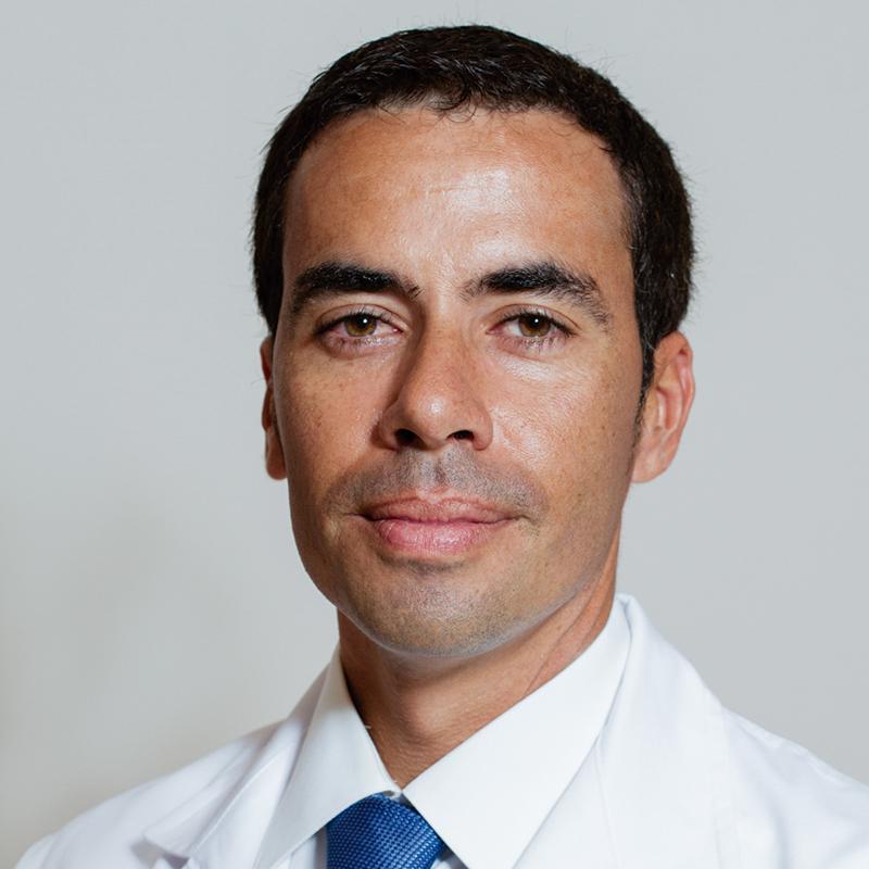 Guillermo  Pérez Acosta
