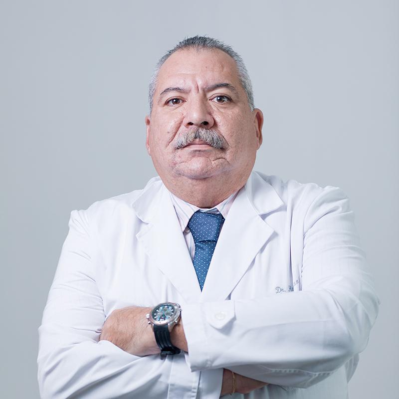Hanzal  Charafardin Plasencia