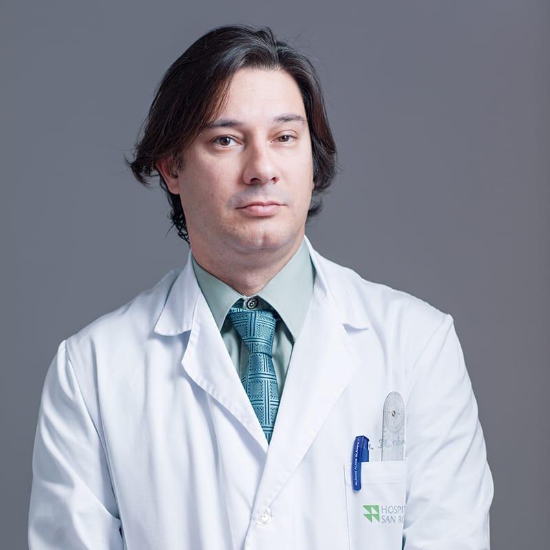 Héctor Corzón Garrido