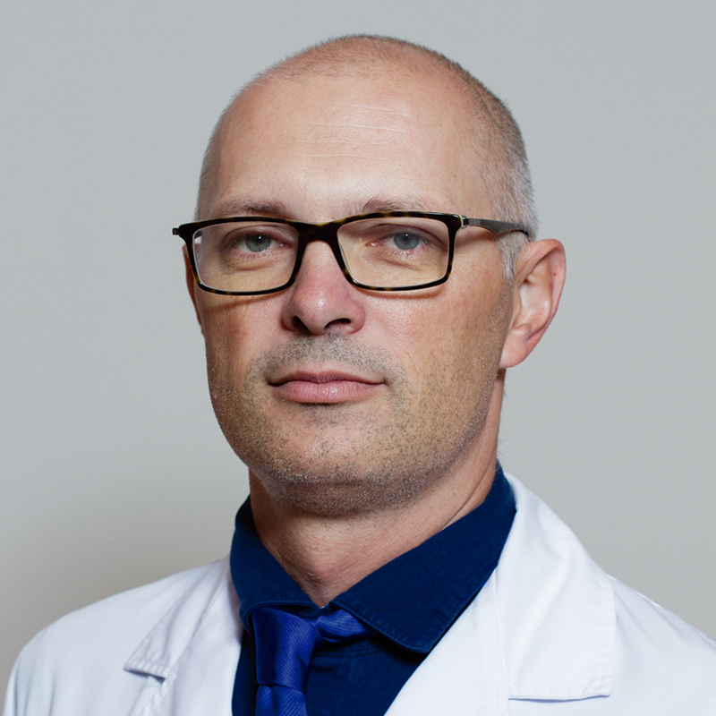 Igor Watek