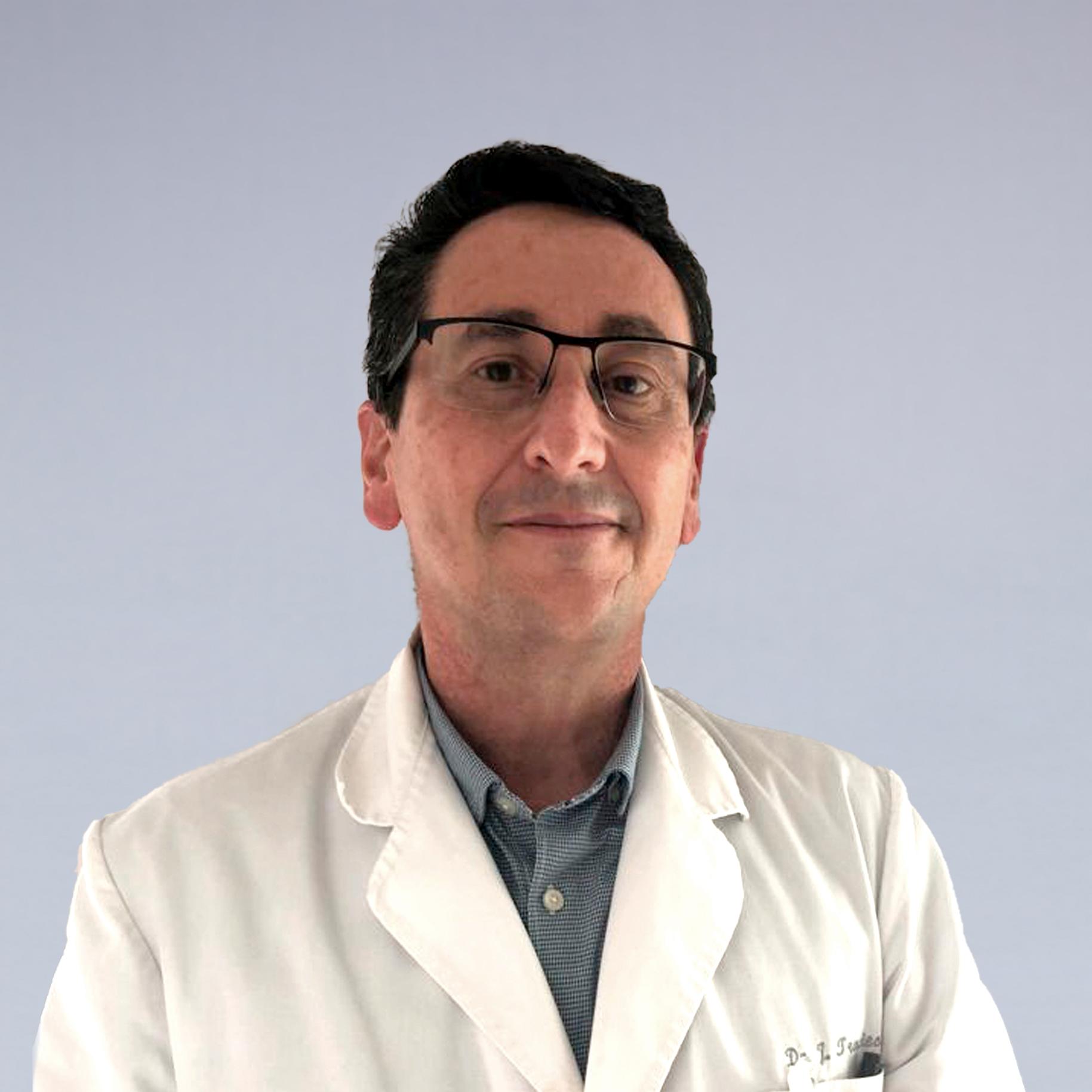 Javier Travieso Betancor