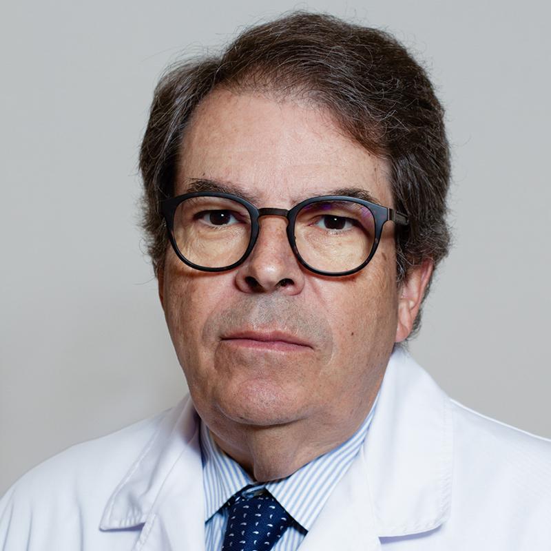 José Antonio Ramírez Felipe