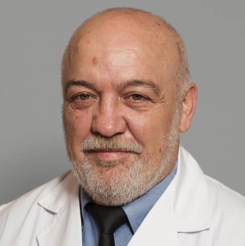 José Luis Auserón Soteras