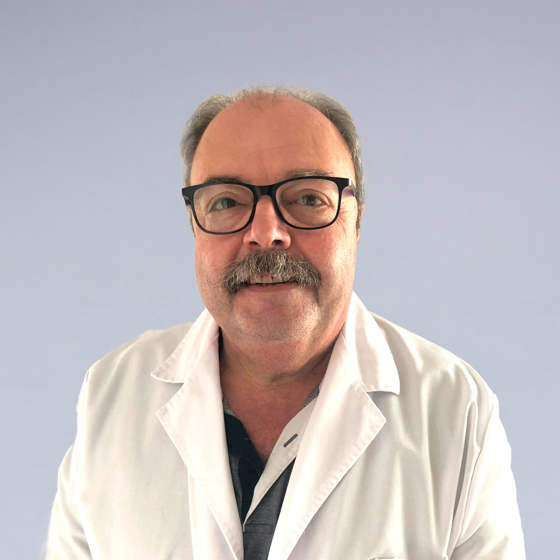 Juan Herrera Pérez