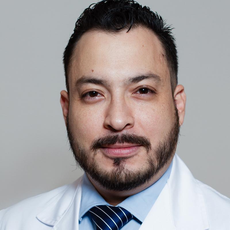 Julián Andrés Tamayo Serrato
