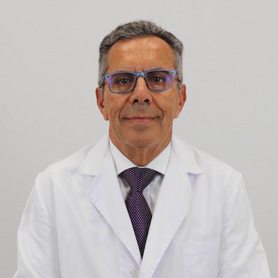 Julián Castillo Lorenzo