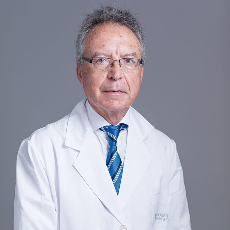 César Julio Rubio Martínez