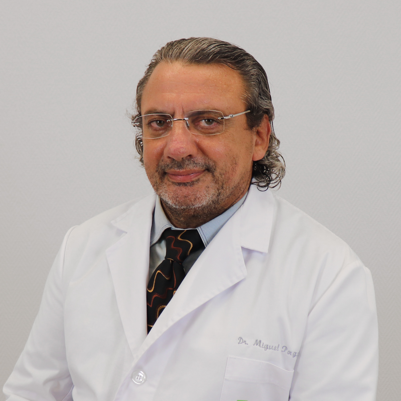Miguel Ángel Paggi Martínez