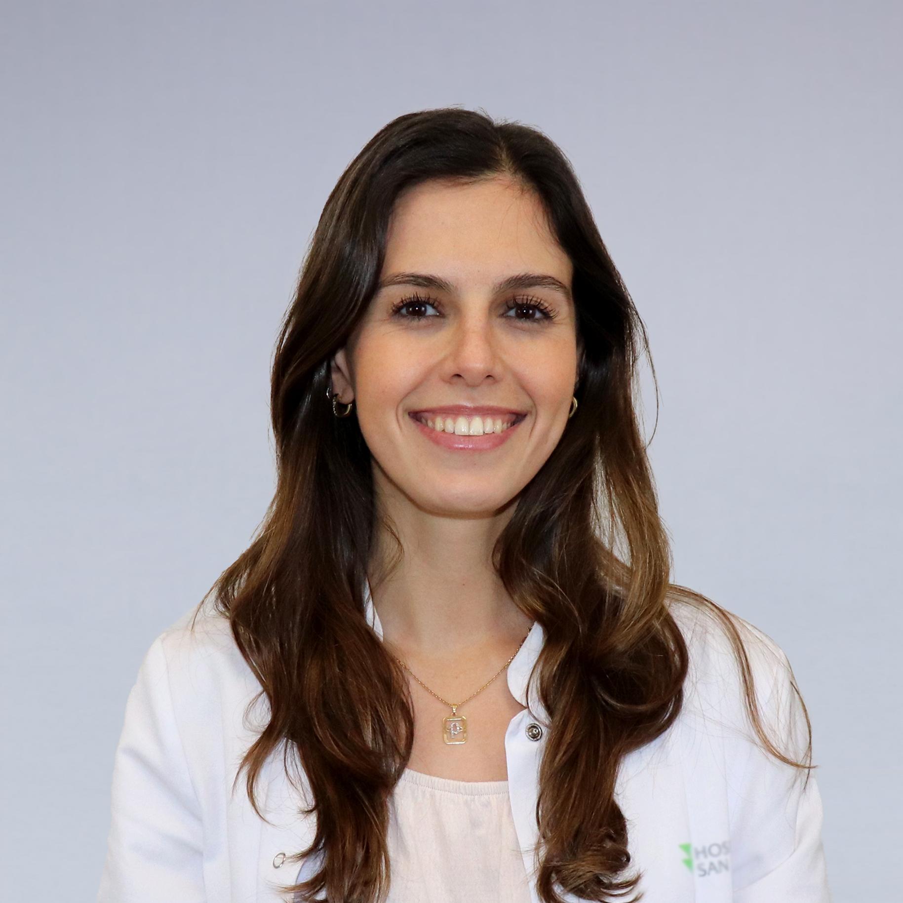 Paula  Aristegui Montero
