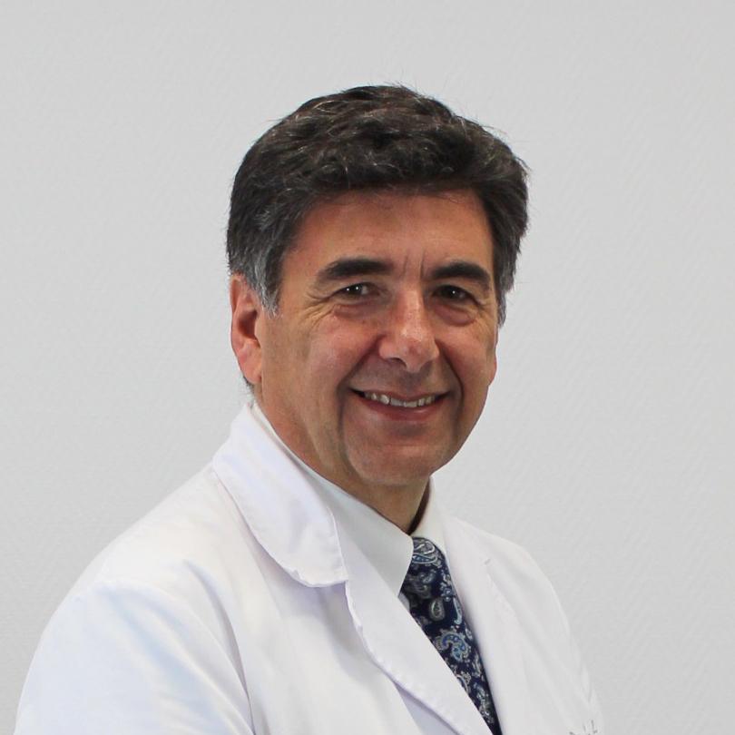 Pedro Lara Jiménez