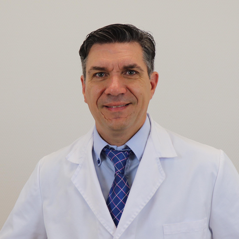 Rafael Estévez Dominguez
