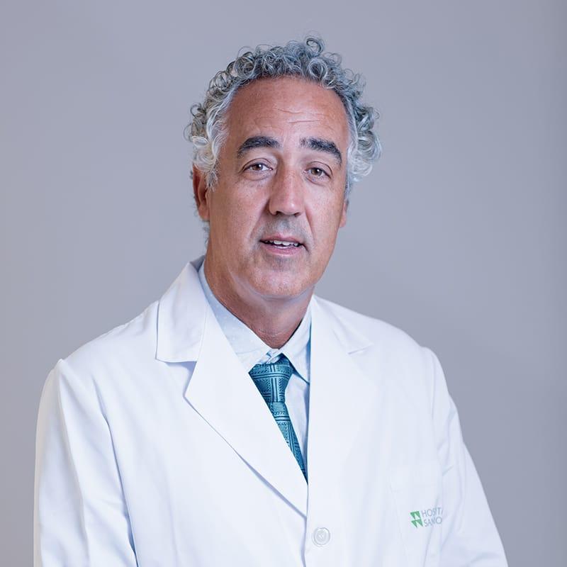 Ramón Santana García