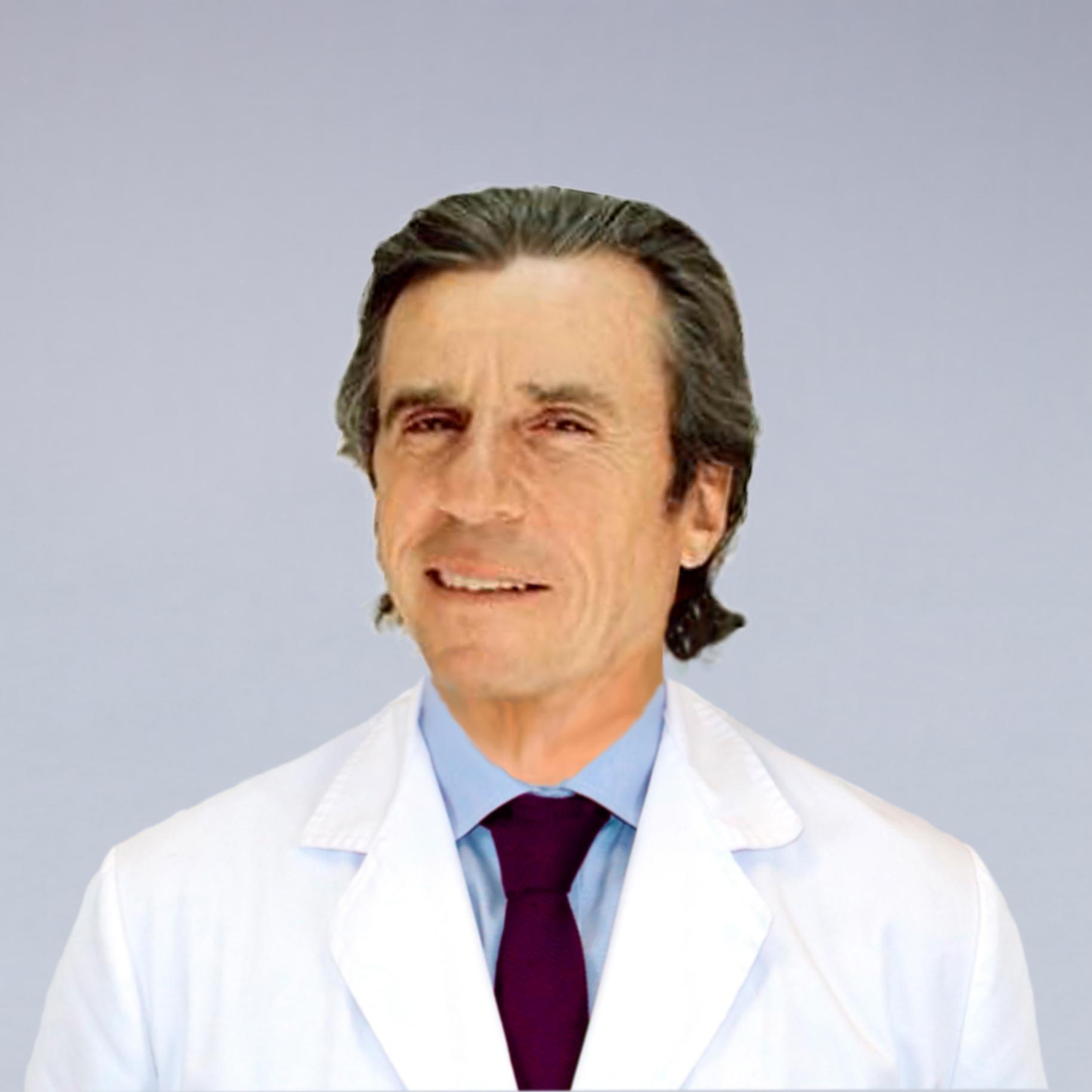 Rodolfo Rodríguez Afonso