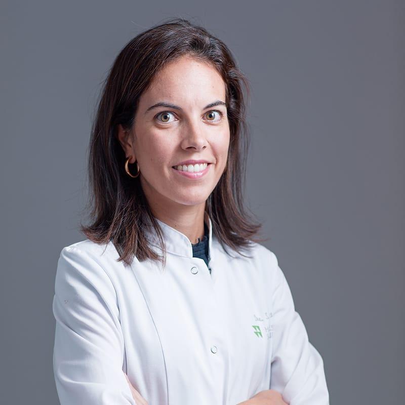 Sara Bordes Galván