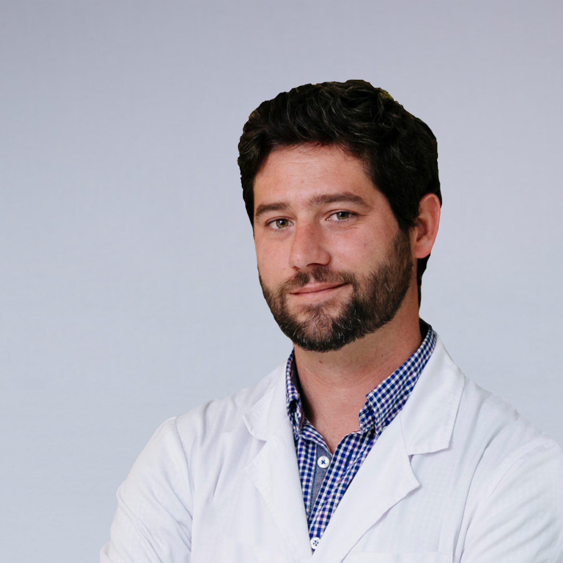 Sergio García Urquiza