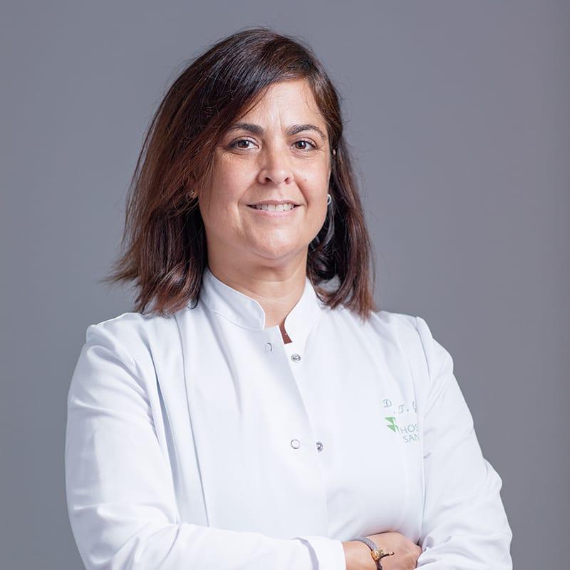 Tania De Jesús Aparicio García