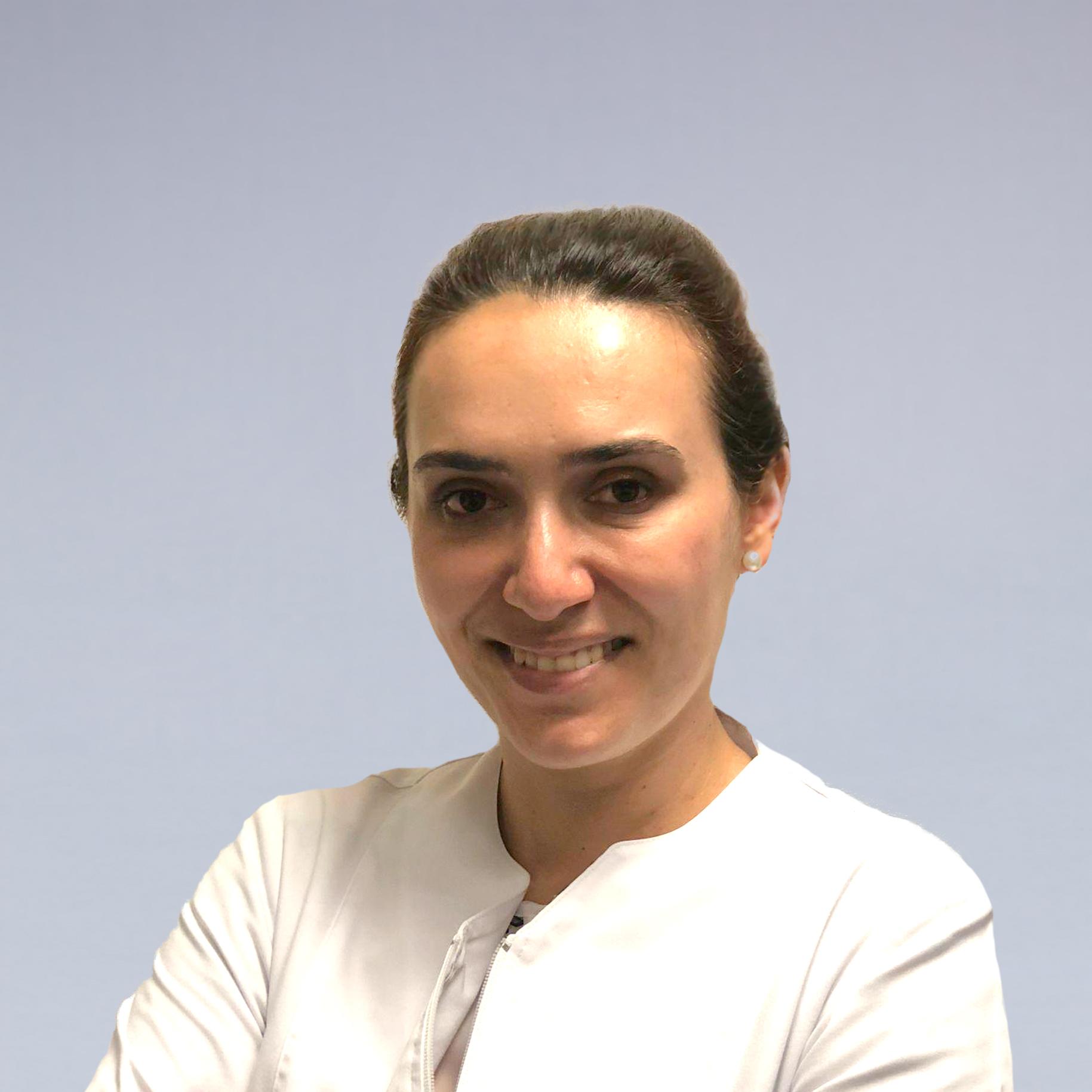 Tania Raquel Monzón Vázquez