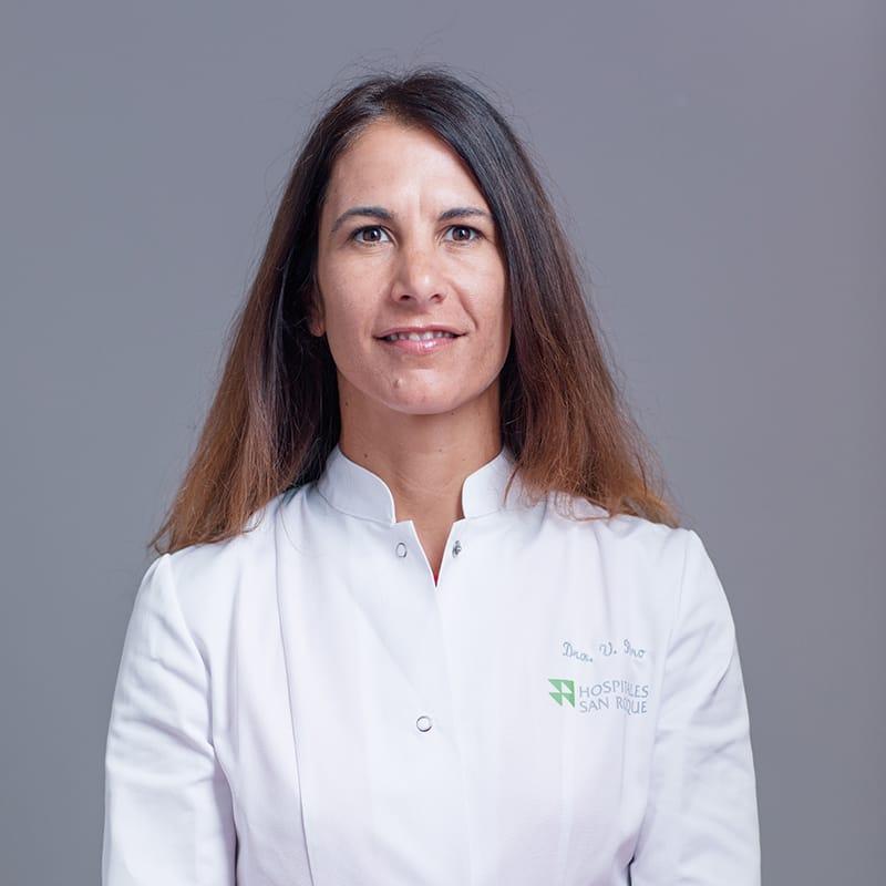 Victoria Rosa  Piro Mastracchio