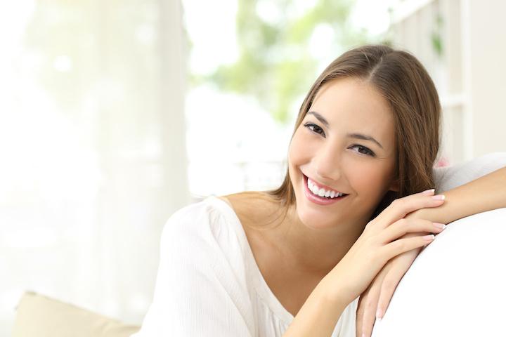 Promoción Odontología | Blanqueamiento Dental