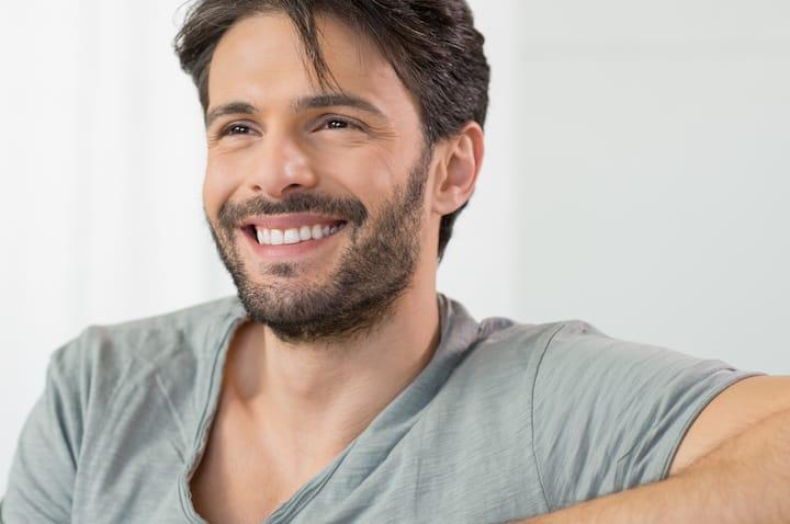 Promoción Carillas dentales composite