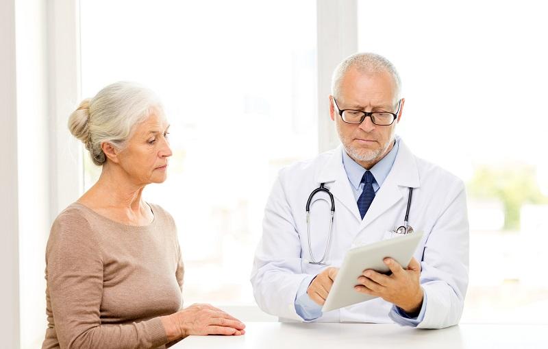 STAT ON: Dispositivo para registrar las fluctuaciones de pacientes con Parkinson